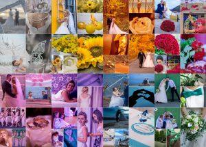 сватбен фотограф, сватбена фотография, сватбени снимки, сватбен албум